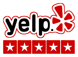 Cyrus Kitchen and Bath Yelp Rating