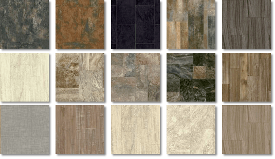 LVT-Flooring-Color-Style